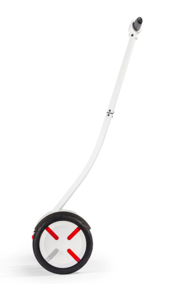 emobility-balance-boards-ninebot-mini-street-320