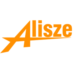ALISZE