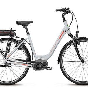 Lambretta E-Bikes